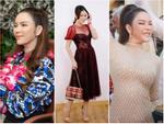 Trương Hồ Phương Nga tái xuất showbiz sau thời gian tại ngoại nhưng bị chê vì gu thời trang cổ lỗ sĩ-14