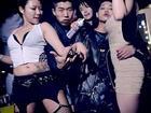 MV như phim 18+ của nam ca sĩ phát tán clip nóng cùng Seungri