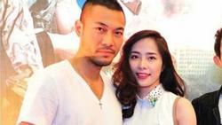 Rò rỉ bằng chứng 'cá sấu chúa' Quỳnh Nga và người mẫu Doãn Tuấn ly dị sau 5 năm kết hôn
