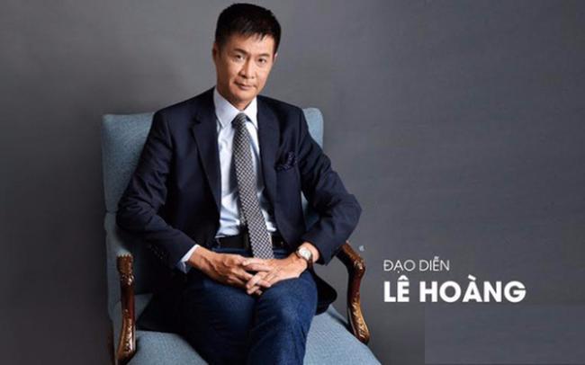 Đạo diễn Lê Hoàng miêu tả sô bít Việt năm 2030 cổ dài cong như ngỗng trời, xương sườn nhô ra khi đi qua cơ quan thuế-1