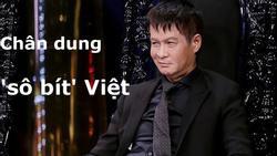 Đạo diễn Lê Hoàng miêu tả 'sô bít' Việt năm 2030 'cổ dài cong như ngỗng trời, xương sườn nhô ra khi đi qua cơ quan thuế'