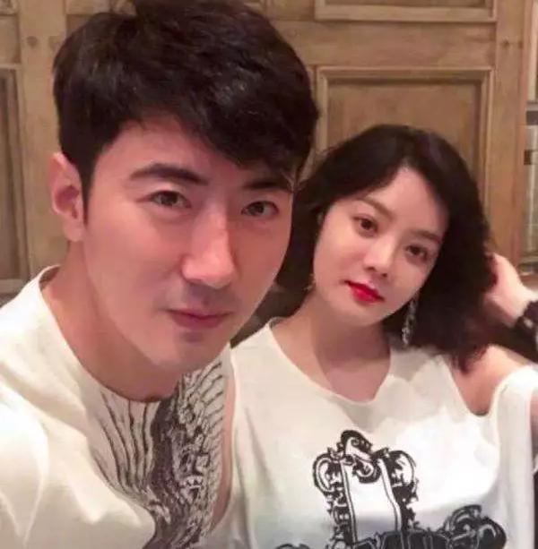Mỹ nhân Park Han Byul đau đớn bị khán giả tẩy chay chỉ vì bê bối mại dâm của chồng và Seungri Big Bang-5