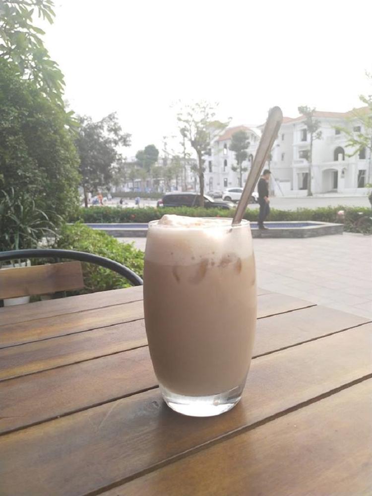 Bạn biết gì về cơn sốt milk coke - hỗn hợp coca cola và sữa không đường?-1