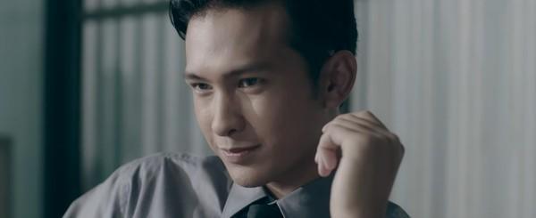 Trước MV Hương Giang, Philip Thinroj từng dùng nhan sắc cực phẩm khuấy đảo loạt MV Thái Lan như thế nào?-7