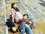 Jung Jae Young và Jung Yoo Mi xác nhận tham gia phần 2 phim truyền hình ăn khách của MBC Investigation Couple-8