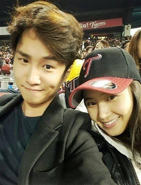 Yuri (SNSD) bỗng xuất hiện trong vụ Seungri, netizen nghi ngờ người thân của nữ ca sĩ có dính líu?-1