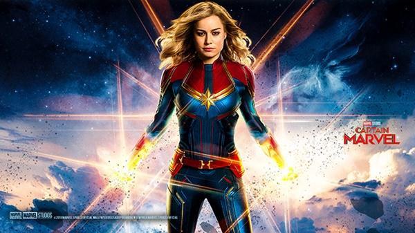 Đại úy Marvel từng đến VN đã sống cảnh không một xu dính túi ra sao?-3