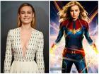 'Đại úy Marvel' từng đến VN đã sống cảnh 'không một xu dính túi' ra sao?