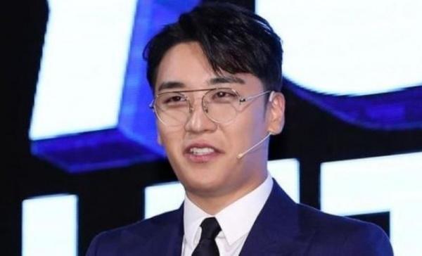 Cả fandom suy sụp vì bê bối của Seungri, có lẽ đây 4 câu hỏi mà fan muốn chất vấn anh chàng ngay bây giờ!-2
