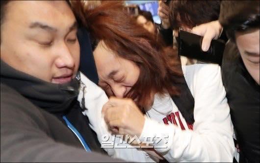 Nam ca sĩ phát tán clip nóng cùng Seungri nhận tội, rút khỏi showbiz-2