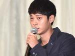 Nam ca sĩ phát tán clip nóng cùng Seungri nhận tội, rút khỏi showbiz