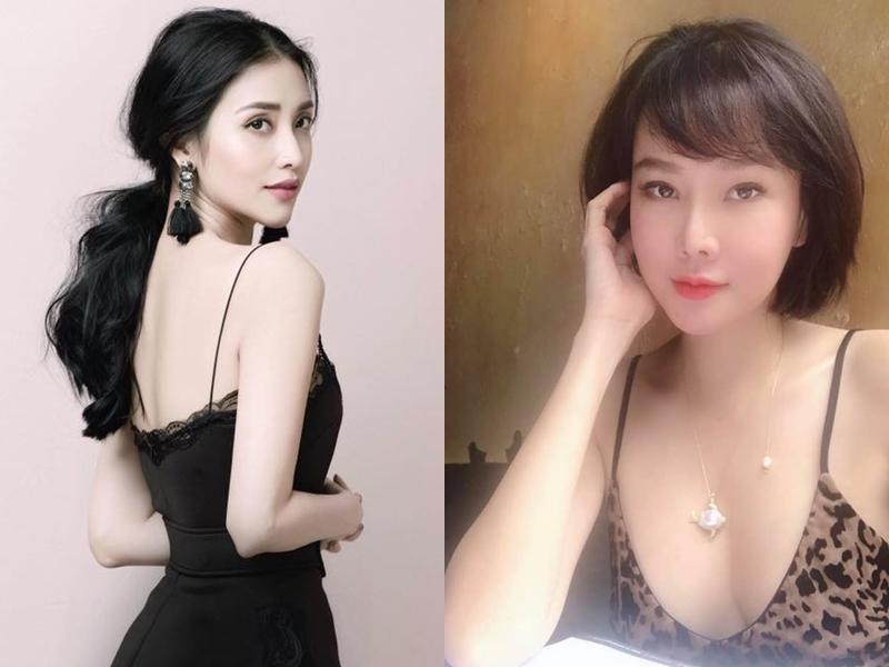Dương Yến Ngọc ngưỡng mộ tình cũ Trấn Thành khi nhận số hưởng nhà chồng vừa giàu có vừa phúc hậu-3