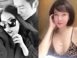 Dương Yến Ngọc ngưỡng mộ tình cũ Trấn Thành khi nhận số hưởng 'nhà chồng vừa giàu có vừa phúc hậu'