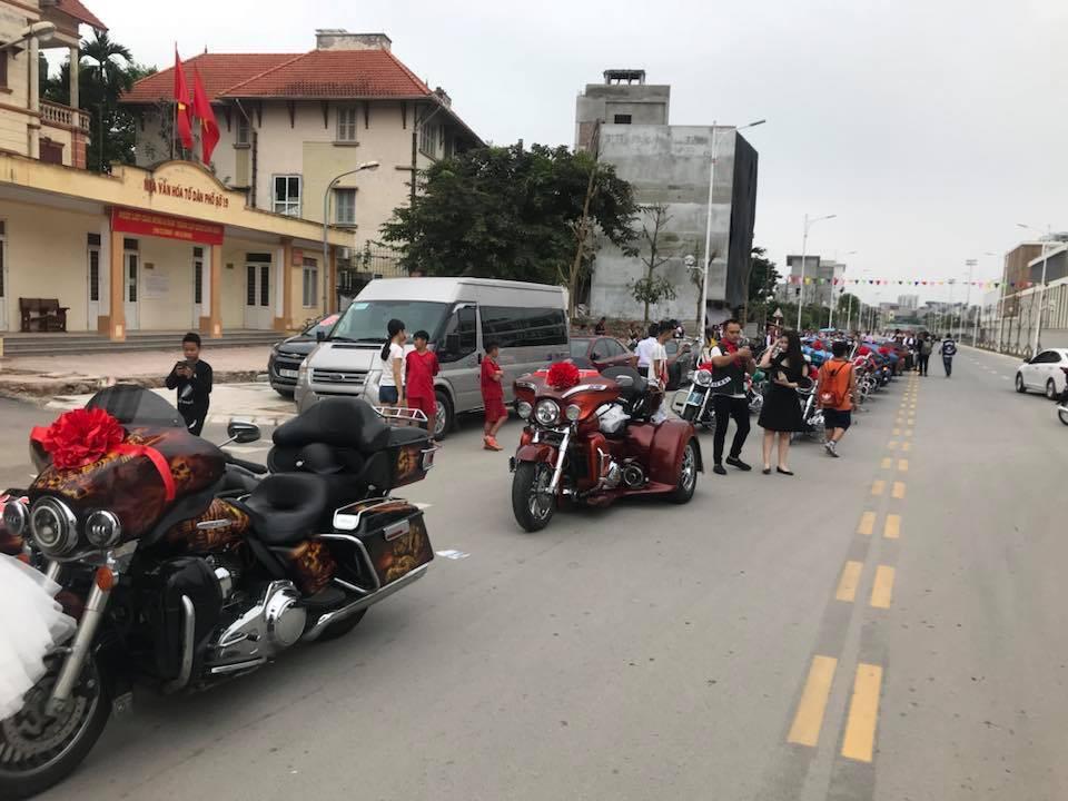 Danh tính không phải dạng vừa của dân chơi vừa đập hộp siêu xe trị giá 2,7 tỷ đồng lần đầu xuất hiện ở Việt Nam-3