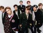 Đang bận 'hóng' drama Seungri, fan EXO ngỡ ngàng khi hay tin D.O. kết thúc hợp đồng với SM và rời nhóm