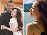Người bị đồn sắp cưới - kẻ vướng án ly hôn: Cô Dần sánh vai Cá sấu chúa khuấy đảo showbiz Việt tuần qua-7