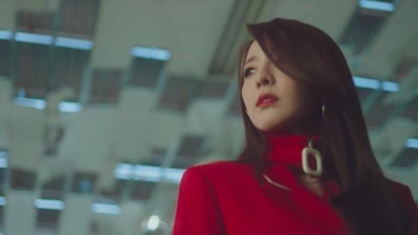 Park Bom nói về Dara và màn kết hợp 2019: Cô ấy thực sự rất chân thành!-3