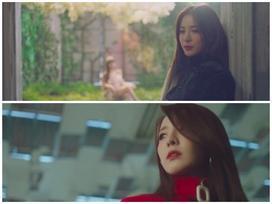Park Bom nói về Dara và màn kết hợp 2019: 'Cô ấy thực sự rất chân thành!'