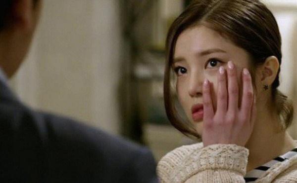 Cô gái bị người yêu chửi mắng, tát sấp mặt chỉ vì không ăn được hải sản-2