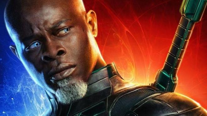 Hàng loạt chi tiết thú vị ẩn giấu trong bom tấn 'Captain Marvel'-4