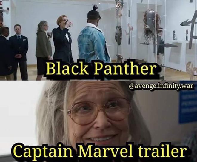 Hàng loạt chi tiết thú vị ẩn giấu trong bom tấn 'Captain Marvel'-10