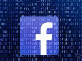 Facebook, Instagram sập trên toàn cầu, báo lỗi tăng vọt