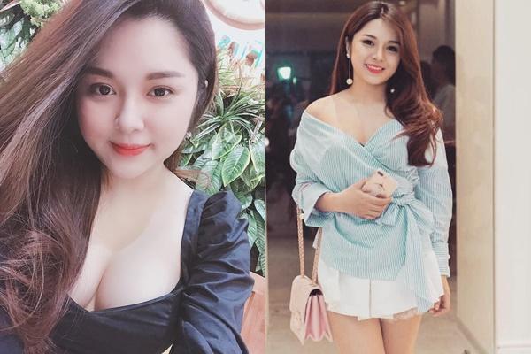 Gần 1 tháng bị chỉ trích ăn mặc trễ nải trên truyền hình, MC Diệu Linh quả quyết tôi không sai, tiết lộ thu nhập khủng-3