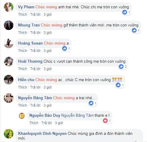 (Done) Sau lùm xùm tự tử vì nợ nần, chồng cũ Phi Thanh Vân bất ngờ lên chức bố lần thứ tư-3