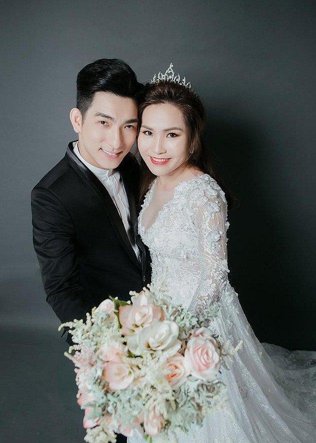 (Done) Sau lùm xùm tự tử vì nợ nần, chồng cũ Phi Thanh Vân bất ngờ lên chức bố lần thứ tư-2