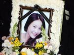 Bí ẩn showbiz Hàn: 4 mỹ nhân cùng công ty tự sát trong 3 năm-4