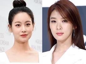 Hàng loạt sao nữ bị nghi ngờ là nhân vật chính trong clip sex do Seungri và Jung Joon Young phát tán