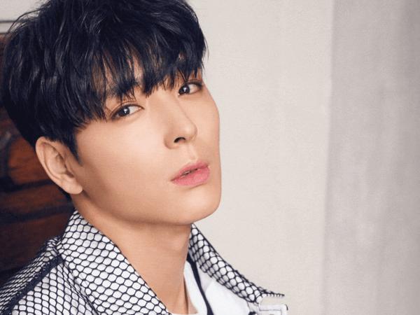 Hàng loạt sao nữ bị nghi ngờ là nhân vật chính trong clip sex do Seungri và Jung Joon Young phát tán-2