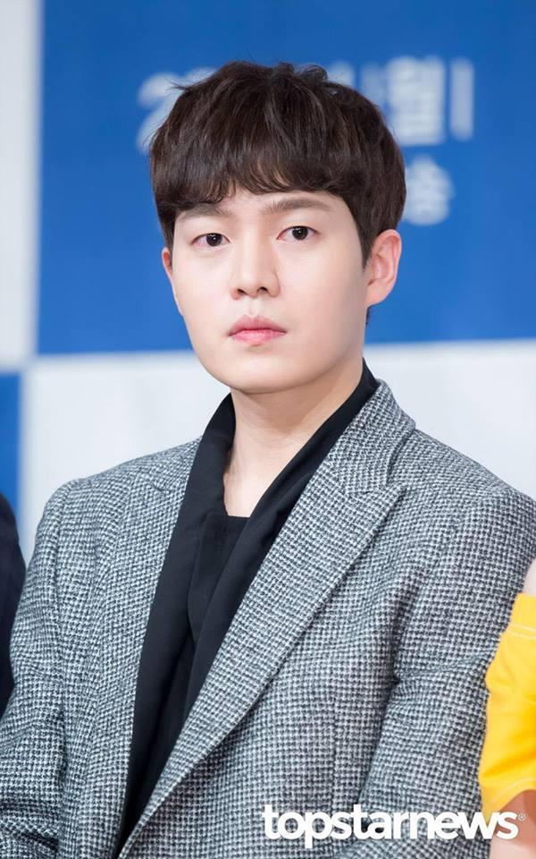 Hàng loạt sao nữ bị nghi ngờ là nhân vật chính trong clip sex do Seungri và Jung Joon Young phát tán-4