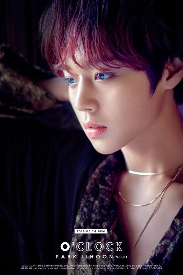 Hàng loạt sao nữ bị nghi ngờ là nhân vật chính trong clip sex do Seungri và Jung Joon Young phát tán-7