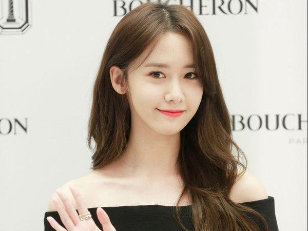 Hàng loạt sao nữ bị nghi ngờ là nhân vật chính trong clip sex do Seungri và Jung Joon Young phát tán-6