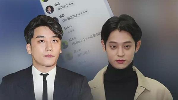Trước khi trở thành 'tội đồ Hàn Quốc', Jung Joon Young đã từng là chàng trai lãng tử như thế này!-1