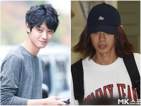 Trước khi trở thành 'tội đồ Hàn Quốc', Jung Joon Young đã từng là chàng trai lãng tử như thế này!