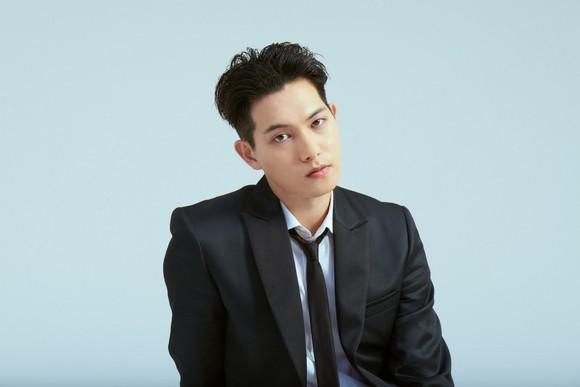 Kpop chấn động khi cái tên tiếp theo trong vụ scandal dơ bẩn được xác nhận: Lee Jong Hyun (CNBLUE)-1