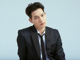 Kpop chấn động khi cái tên tiếp theo trong vụ scandal 'dơ bẩn' được xác nhận: Lee Jong Hyun (CNBLUE)