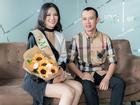 'Ông trùm' Phúc Nguyễn nói về đương kim Hoa hậu Trái Đất 2018: 'Phương Khánh chỉ là người có danh hiệu hợp lệ trên thế giới mà thôi'