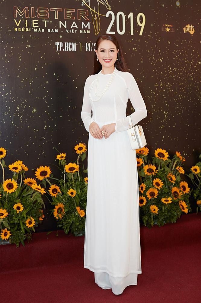 Ông trùm Phúc Nguyễn nói về đương kim Hoa hậu Trái Đất 2018: Phương Khánh chỉ là người có danh hiệu hợp lệ trên thế giới mà thôi-4