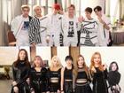 Vừa ra mắt, 2 nhóm nhạc Hàn có thành viên người Việt đã tìm chiêu tránh 'vết xe đổ' của Seungri
