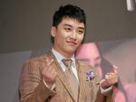Ca sĩ trong nhóm tình dục của Seungri bị tố sàm sỡ vòng 3 của Yoona-4