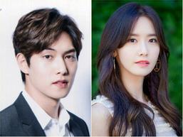Ca sĩ trong nhóm tình dục của Seungri bị tố sàm sỡ vòng 3 của Yoona