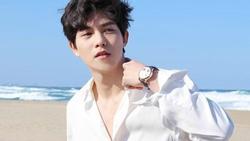 Tiết lộ gây shock: Còn nhiều nam idol Hàn đã xem và chia sẻ loạt video tình dục quay lén của Seungri
