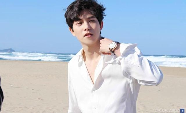 Tiết lộ gây shock: Còn nhiều nam idol Hàn đã xem và chia sẻ loạt video tình dục quay lén của Seungri-1