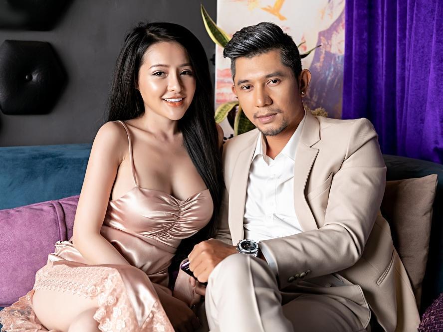 'Vịt hóa thiên nga' sau đại phẫu gương mặt, Lương Bằng Quang và Ngân 98 công khai giá khiến ai nấy rợn người