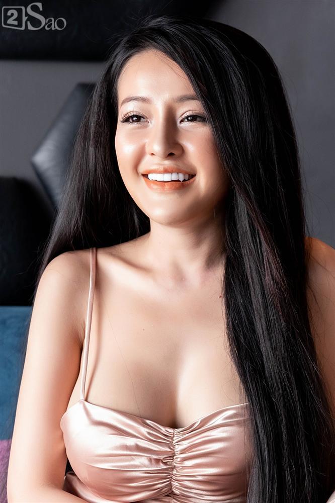 Vịt hóa thiên nga sau đại phẫu gương mặt, Lương Bằng Quang và Ngân 98 công khai giá khiến ai nấy rợn người-4