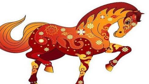 6 con giáp được ngọc hoàng thương xót chiếu vì sao tinh tú sẽ đổi đời NẰM TRÊN TIỀN BẠC từ tháng 4 tới-1
