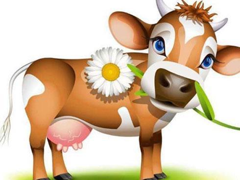 6 con giáp được ngọc hoàng thương xót chiếu vì sao tinh tú sẽ đổi đời NẰM TRÊN TIỀN BẠC từ tháng 4 tới-2